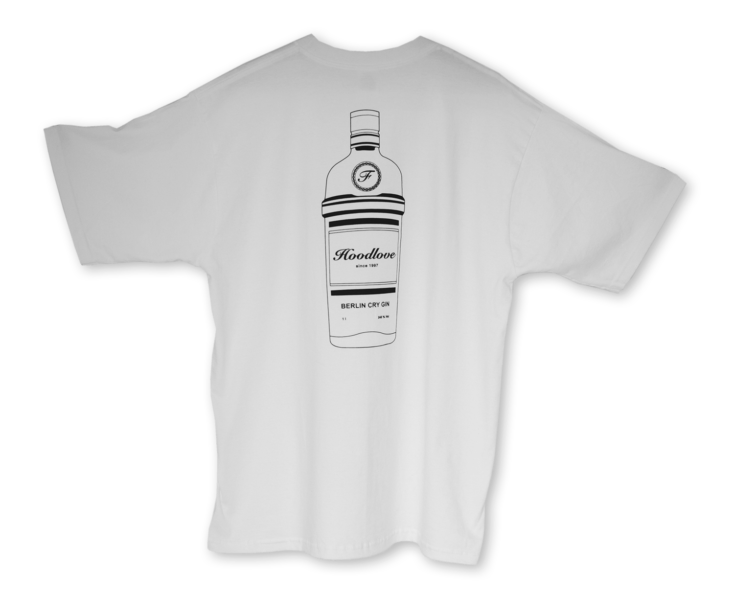 245-Shirt-Gin-white-back